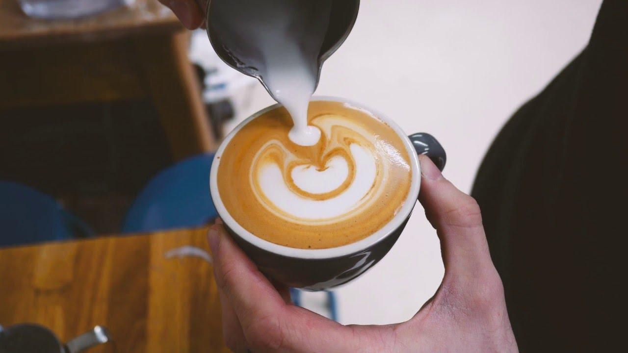 Horsham Coffee Roaster Highlights