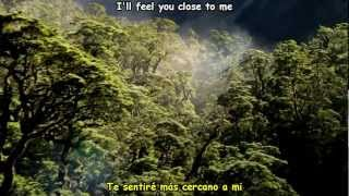 The Carpenters - For All We Know (Lyrics) Subtitulos Español