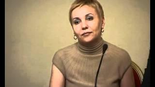 видео Страхование физических лиц: медицинское, вкладов и имущества