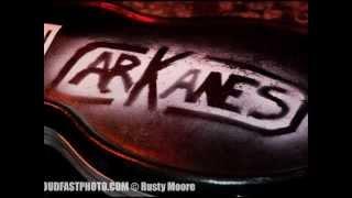 THE ARKANES The Onus