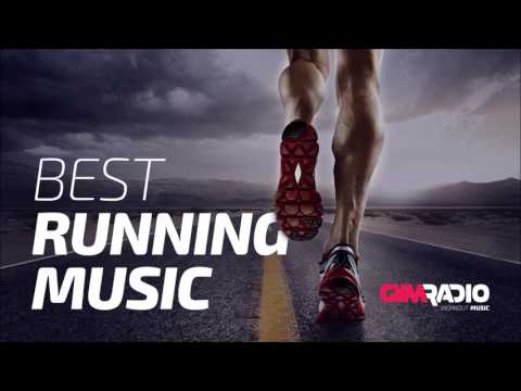 Best Running Music Songs 2017 #summer #running