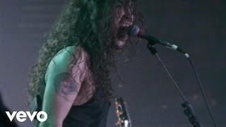 Slayer Raining Blood Live