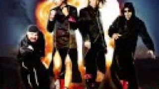 JBO - Ich bin Erster (Nirvana - Smells like Teen Spirit) (Ejaculatio Praecox)