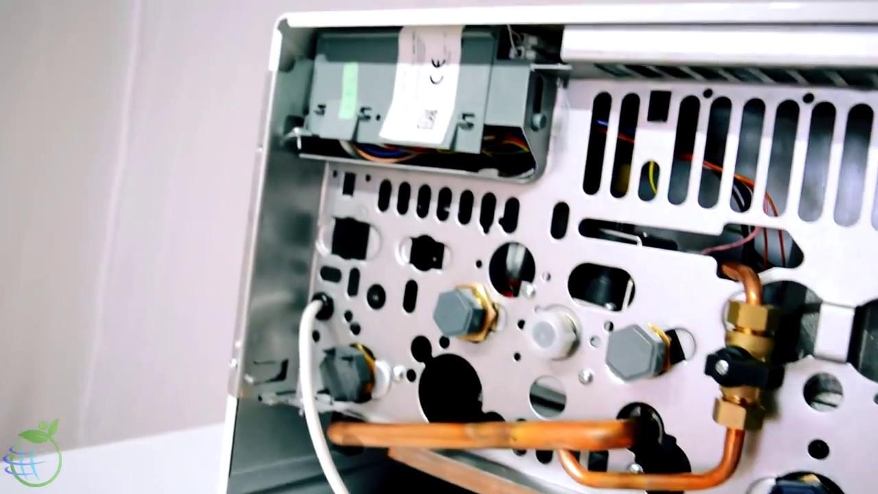 Преобразователь напряжения мощность 330Вт POWERCOM ICH-550 220 .