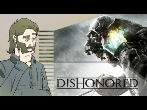 Dishonored [Análisis] - Post Script