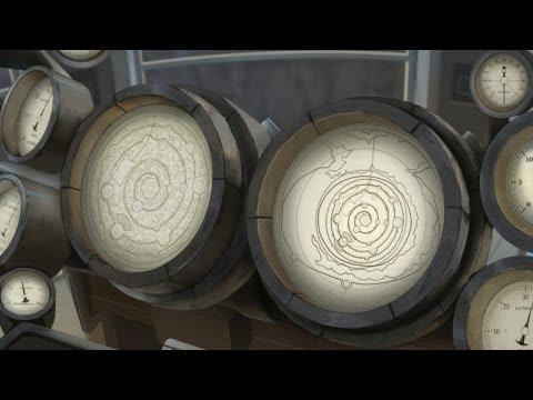 Fullmetal Alchemist: The Sacred Star of Milos - A Surprising Brilliance (Part IV)