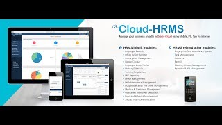 Https://cloud-aps.com/apex/f?p=hrms cloud-hrms is online cloud based modern system usable from pc and mobile devices. it has generation demand facility that ...