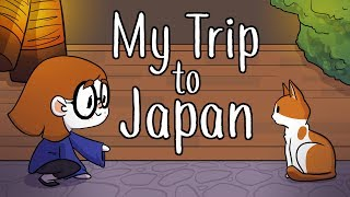 my-first-trip-to-japan