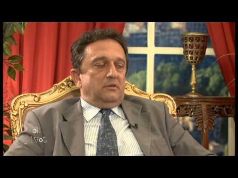 Goli Zivot - Zoran Tasic - (TV Happy 2013.)