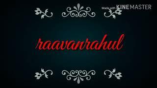 Snehithudu  Mana friendalle lyrics