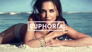 EDX Breathin Original Mix
