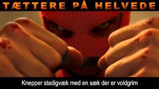 Odense Assholes - Tættere på helvede (Stadigvæk voldsmand)