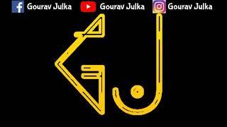 Best Punjabi Sad Whatsapp Status | Raatan Kaliyan Kulbir Jhinjer Whatsapp Status