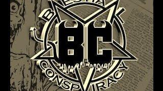 Teaser - Bestial Conspiracy - Celebración 25 años - AGONY II DVD