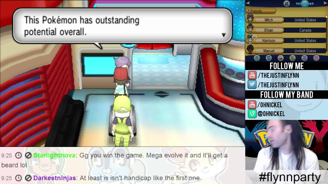 pokemon xy how to breed perfect abra 6 perfect iv with magic guard youtube. Black Bedroom Furniture Sets. Home Design Ideas