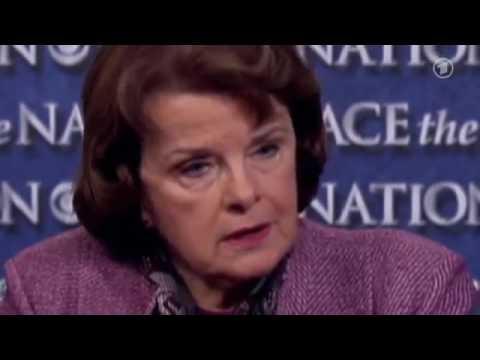 ARD Jagd auf #Snowden   Wie der Staatsfeind die USA blamierte