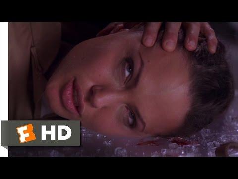 Tomb Raider Movie Clip - Karakuri (2018) | Movieclips Coming Soonиз YouTube · Длительность: 1 мин19 с