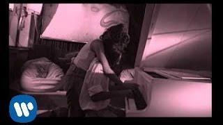 """Download Anang & Krisdayanti - """"Miliki Diriku"""" (Official Video)"""