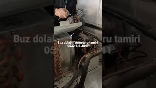 CSA Dolap Fan Motoru Tamiri, CSA Buzdolabı Motor Tamir, CSA  Dolap Motor Arızası. 0532 628 3841