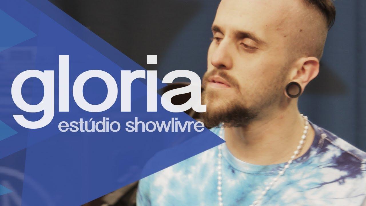 GRATUITO DOWNLOAD GLORIA MP3 HORIZONTES