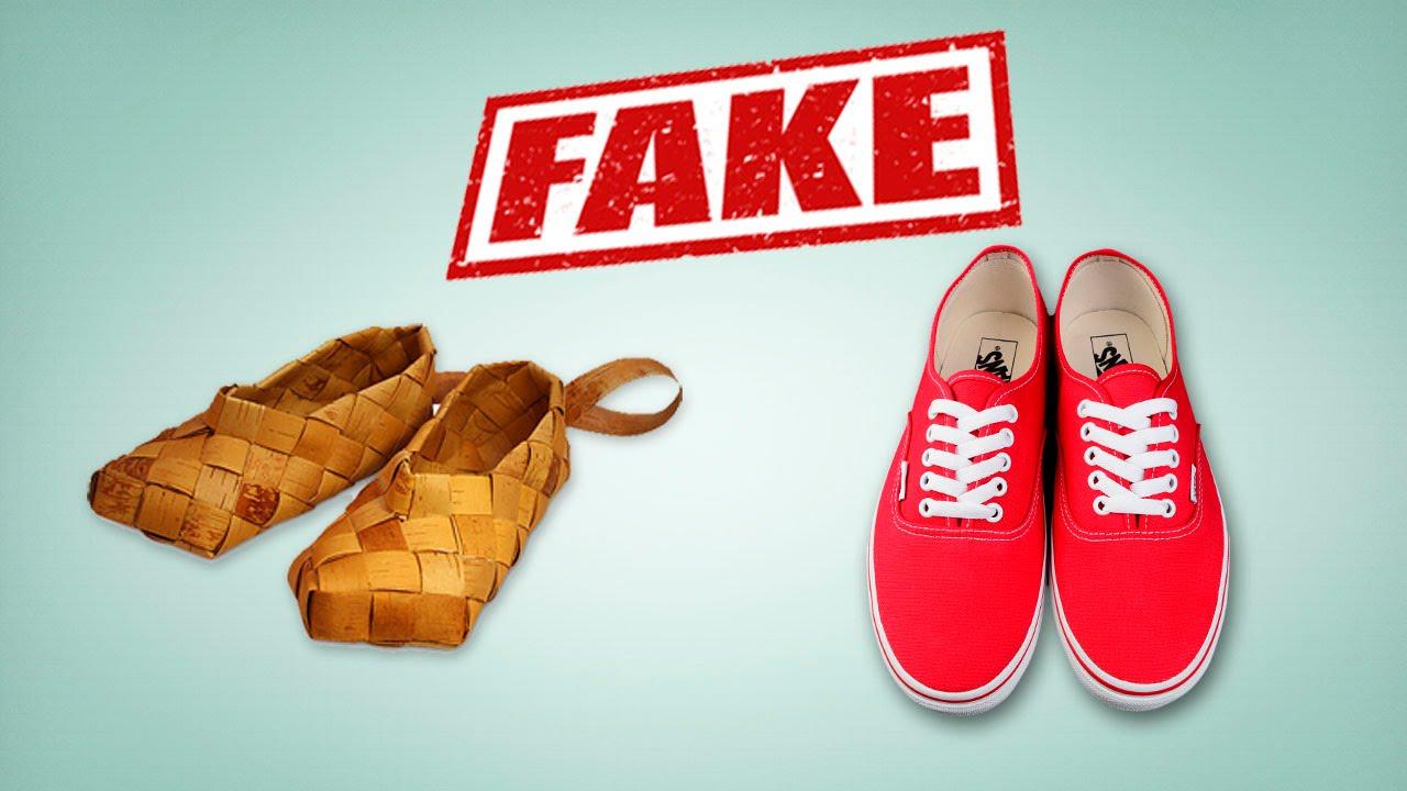 Закажите одежду и обувь nike в интернет-магазине спортмастер с доставкой в москве, спб и других регионах. Обувь, одежда nike и другие товары.