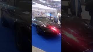 Kit -super car-3