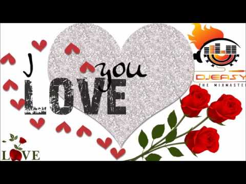 Reggae Classic Love Songs Valentine's Day Special Edition Mi