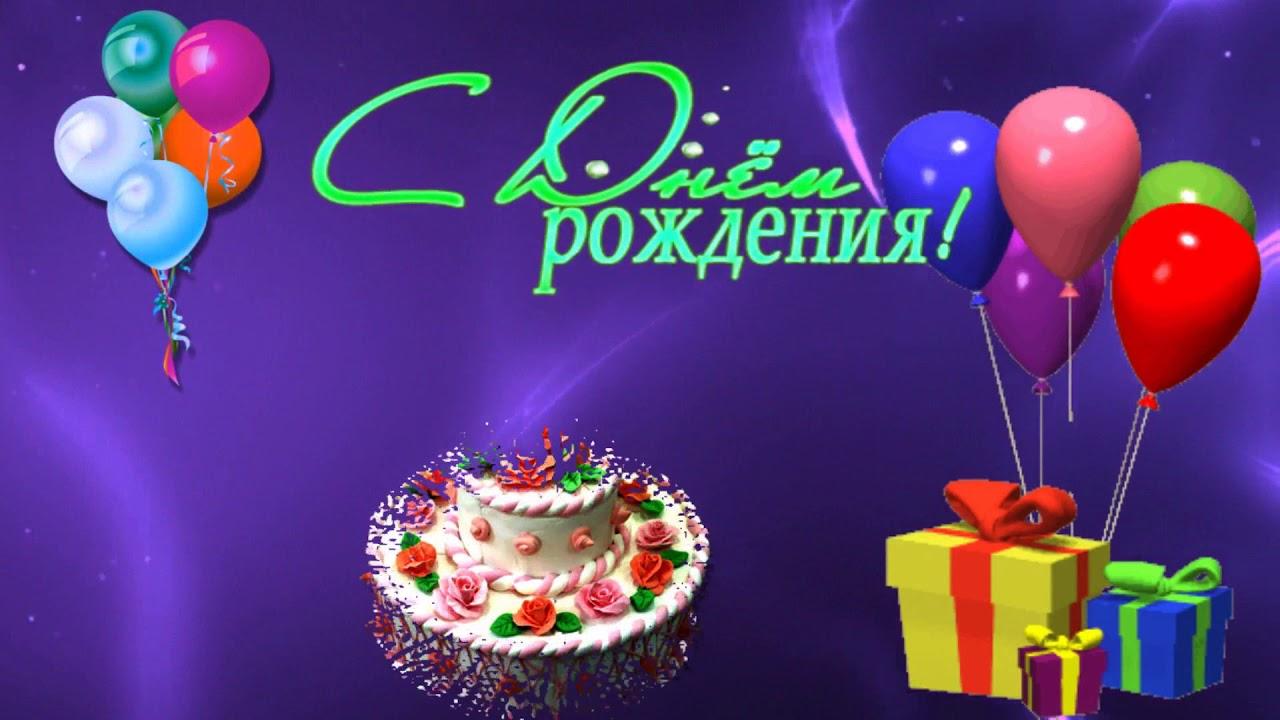 С днем рождения тимофея картинки и стихи, картинки мозга нет