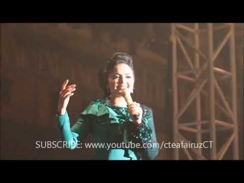 Siti Nurhaliza -Medley Alleycats