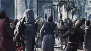 Assassin's Creed thumbnail