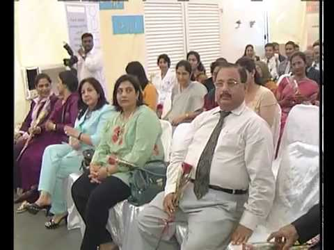 Aster Doctors Day Program