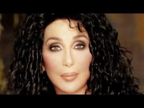 CHER: Love And Understanding - HQ audio