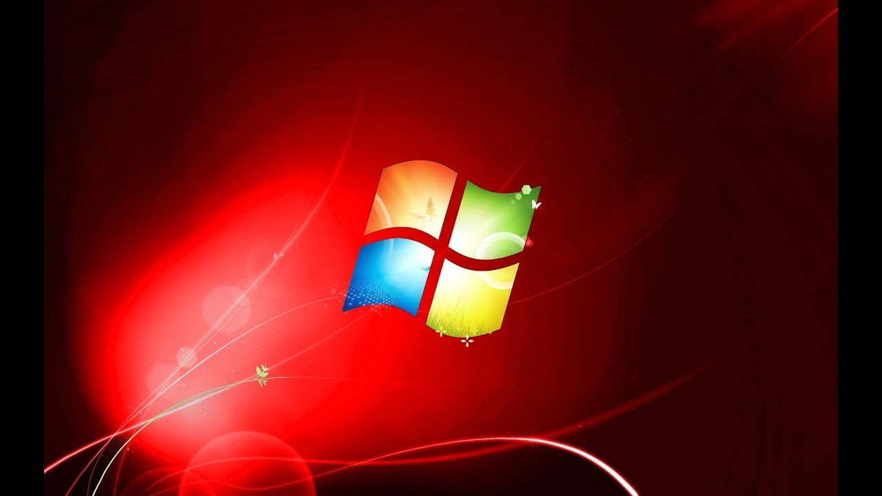 Windows 7 index locations | windows7support247.