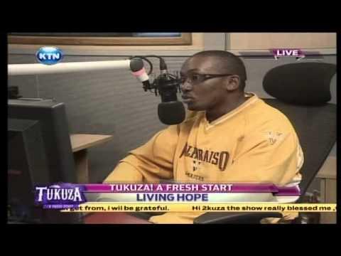 tukuza-interview-:-joseph-kabochi's-testimony