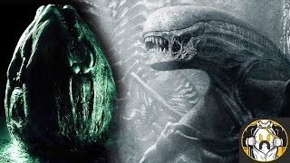 Alien Covenant Teasing New Xenomorph Queen? - Theory Explained