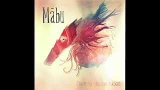 Mäbu - Quedate a Dormir