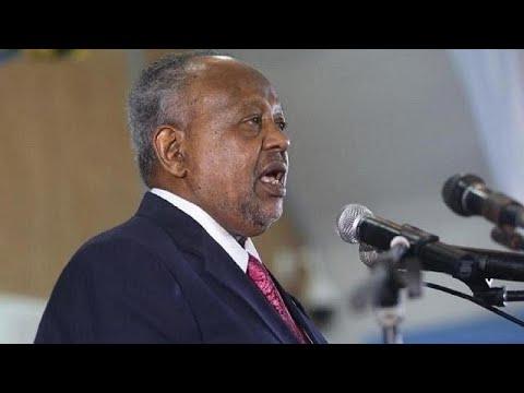 Djibouti's legislative polls boycotted by main opposition