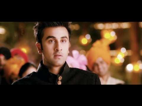 (HD) Dialogue Promo - Ranbir Kapoor & Katrina Kaif -