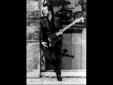 Harvey Mandel - The Snake - Live Audio 2001