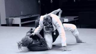Advantage BJJ - Come Roll With Us