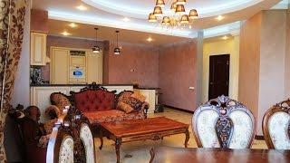 Снять квартиру в Одессе долгосрочно(, 2014-07-24T14:06:49.000Z)