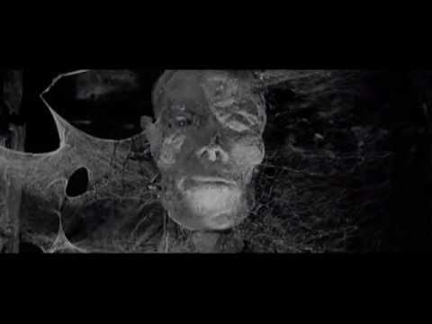 Paranoiac (1963) Trailer [English]