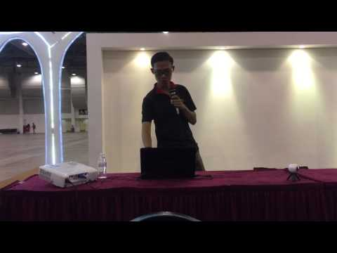 Home defects inspection talk by ABSOLUTE INSPECTION