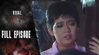 Regal Shocker Episode 22:  Morgue | Full Episode