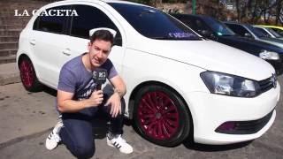 Video Autos planchados en Salta download MP3, 3GP, MP4, WEBM, AVI, FLV Oktober 2018