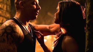 "Phim bom tấn ""xXx: Return of Xander Cage / xXx: Phản đòn"" Trailer 2017"