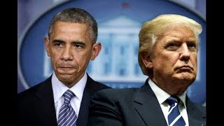 OBAMA IS COMPLETELY OUTRAGED AFTER SEEING WHAT TRUMP'S GOP DID TO HIS PENSION!