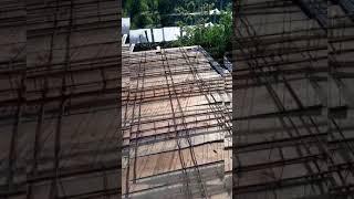 Preparando Loza De 20cm Con Block De Jal 15-20-40
