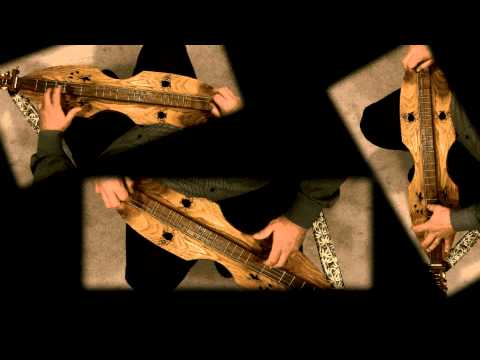 Still, Still, Mountain Dulcimer Ensemble Clemmer