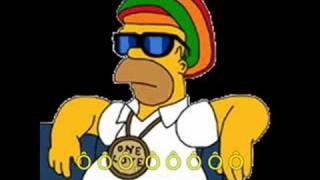 Karaoke do Panico-hey oh